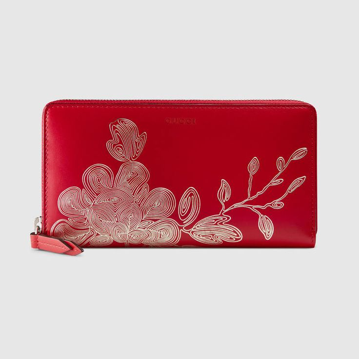 Portefeuille du Nouvel An chinois