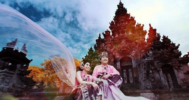 Paket Pre Wedding Profesional Bali | Bali Tour Asia http://balitourasia.com/paket-pre-wedding-profesional-bali/