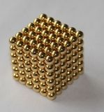 Sphere Ball Magnet on Made-in-China.com