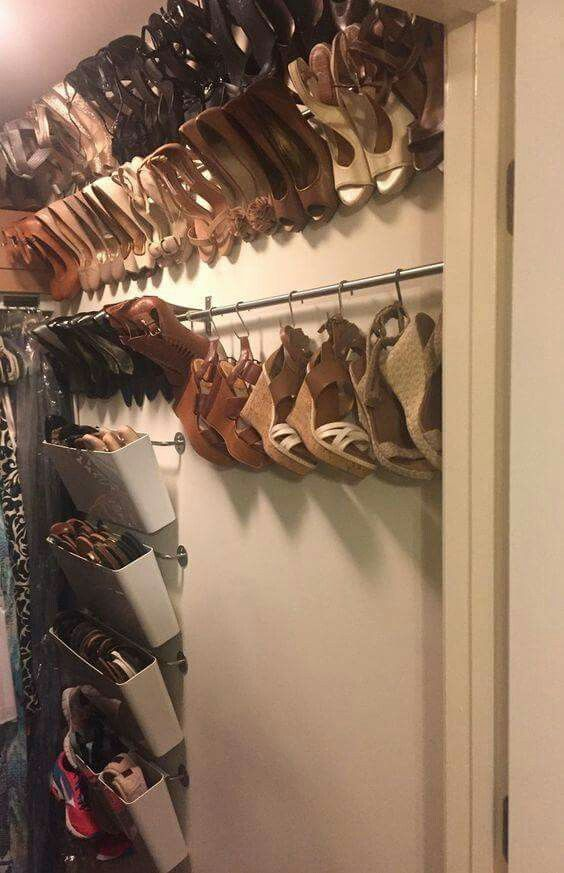 flat shoe storage                                                                                                                                                                                 More