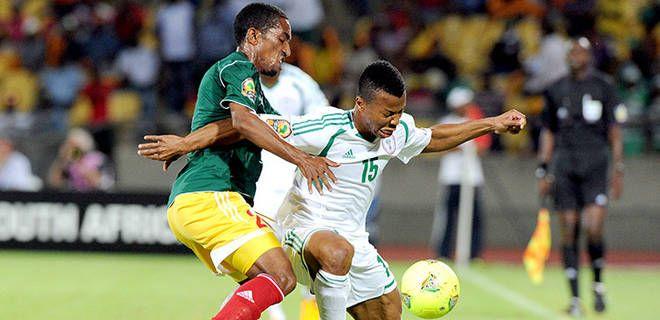 Prediksi Skor Pantai Gading vs Senegal 14 November 2013 – Pantai Gading vs Senegal - Prediksi Bola Pantai Gading vs Senegal – Prediksi Skor Pantai Gading...
