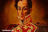 Culturizando.com: 24 de julio: Natalicio de El Libertador Simón Bolivar