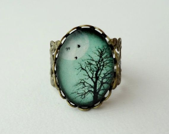 Hey, I found this really awesome Etsy listing at https://www.etsy.com/listing/111042854/march-madness-sale-aqua-turquoise-winter