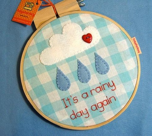porta_maternidade: Quadros Bastidor, Quadro Bastidor, Baby Ideas, Posts, Fun Crafts, Diy, Photo, Rainy Days, Crafty Ideas