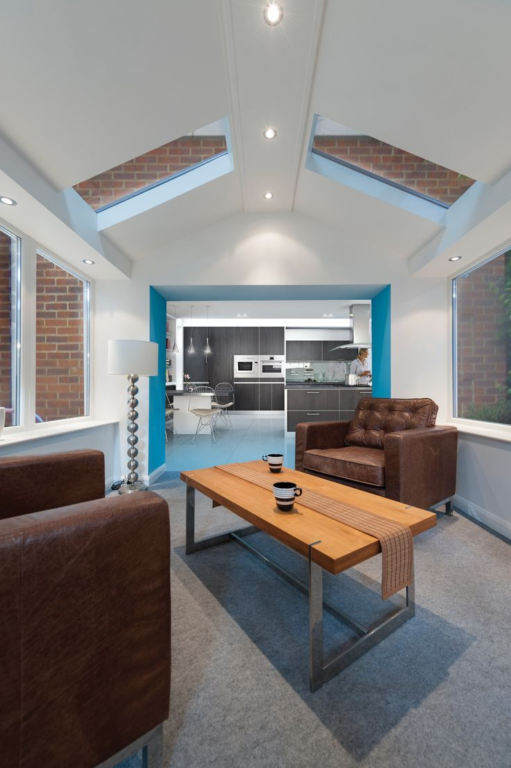24 best garden room images on pinterest conservatory extension