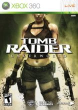 Guys tend to like Uncharted, Girls tend to like Tomb Raider. Both are pretty much the same thing except Rustic guy versus Fit girl with big guns. For some reason, Uncharted gets better reviews...I don't get it. $9.99