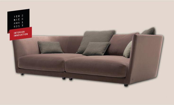 39 besten manufaktur ledersofas nach ma bilder auf pinterest. Black Bedroom Furniture Sets. Home Design Ideas