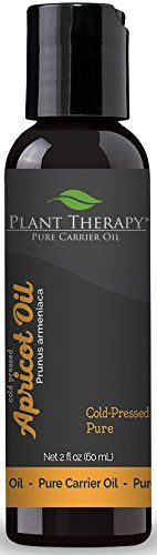 Apricot Kernel Carrier Oil. 2 oz. A Base Oil for Aromatherapy, Essential Oil or Massage use. … ** Trust me, this is great! Click the image. : NOW essential oils