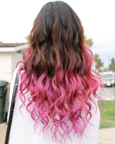 Más de 1000 ideas sobre Californianas Rosas en Pinterest