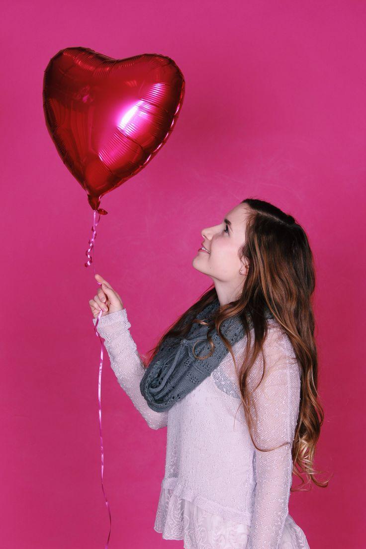 Valentine's Day Fun   With Love, Meg