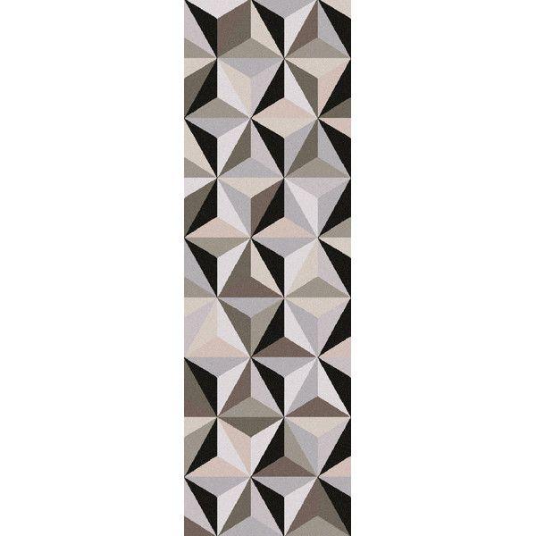 DwellStudio Escher Hand Woven Rug