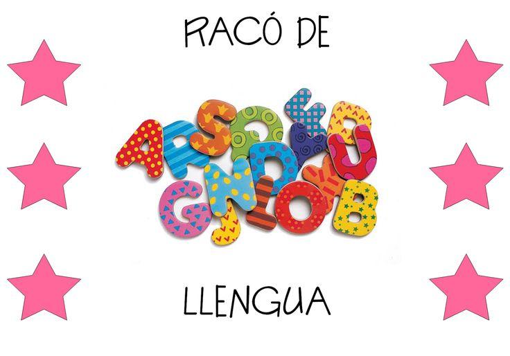 http://quehacemoshoyenelcole.blogspot.com.es/