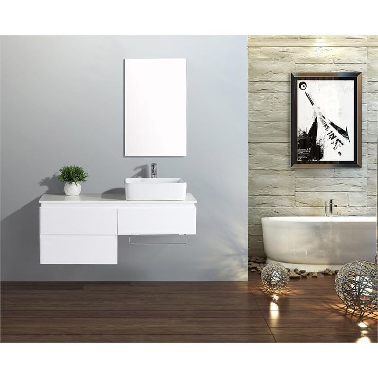 badezimmermöbel set holz | masion.notivity.co
