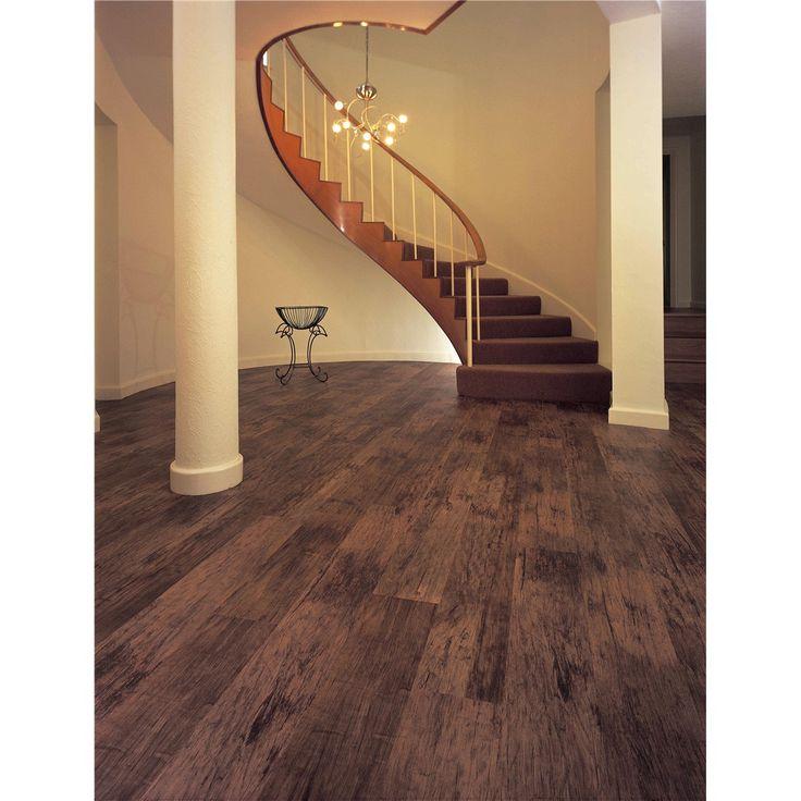 43 Best Images About Karndean Design Flooring On Pinterest