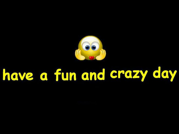 crazy smile | Smiley Funny Wallpapers