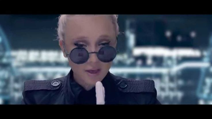 Taylor Swift - Bad Blood Spoof (end the tampon tax)