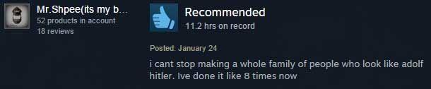 33 Times Video Game Reviews Got Hilarious | SMOSH