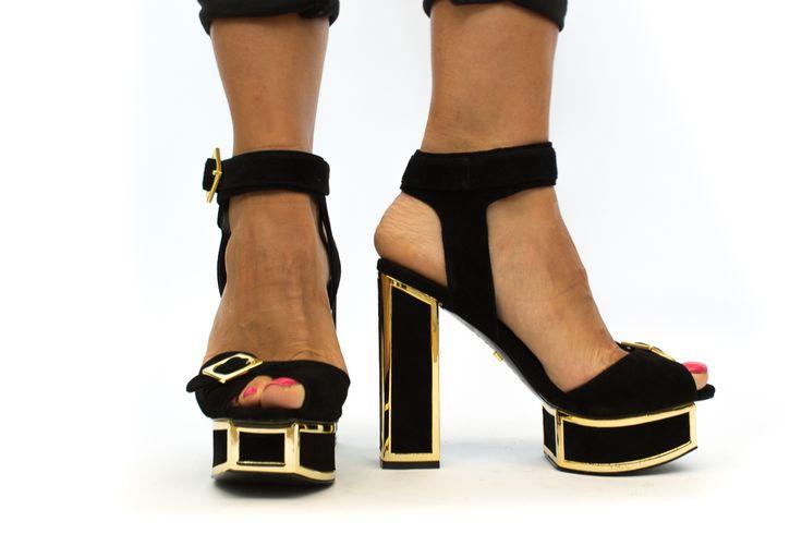 kat-maconie-agatha-heels-black