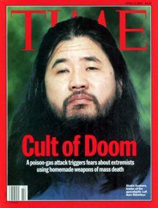 Aum Shinrikyo_Time-magazine