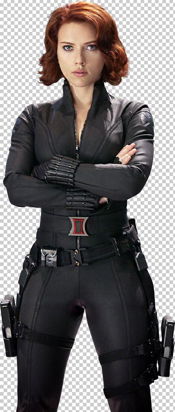 Scarlett Johansson Black Widow The Avengers Cosplay Costume Png Black Widow Cosplay Black Widow Black Widow Marvel