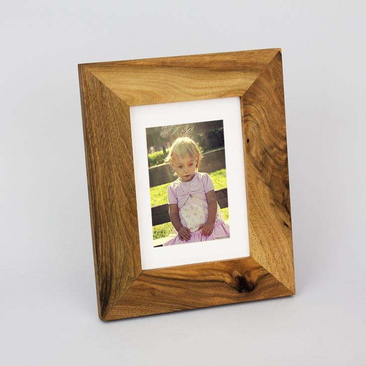 Frame photography for Kanzler