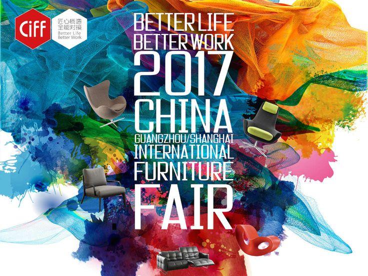 Tutto pronto per la 39^ edizione di CIFF » OfficeBit: arredi e mobili per ufficio sedute e pareti divisorie
