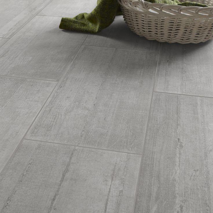 10 best carrelage salon images on pinterest tiles gray for Claire carrelage