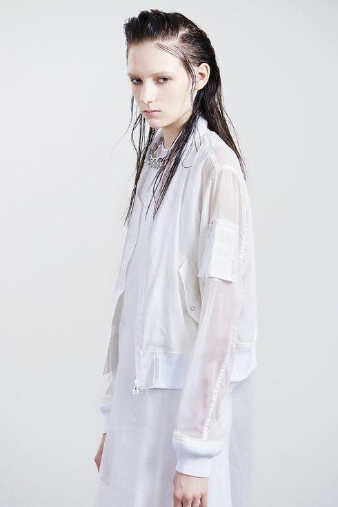 【ELLEgirl】ジョンローレンスサリバンの初ポップアップストアが登場!|エル・ガール・オンライン