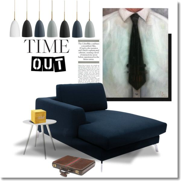 """""""time out"""" by vervetandhowler on Polyvore"""