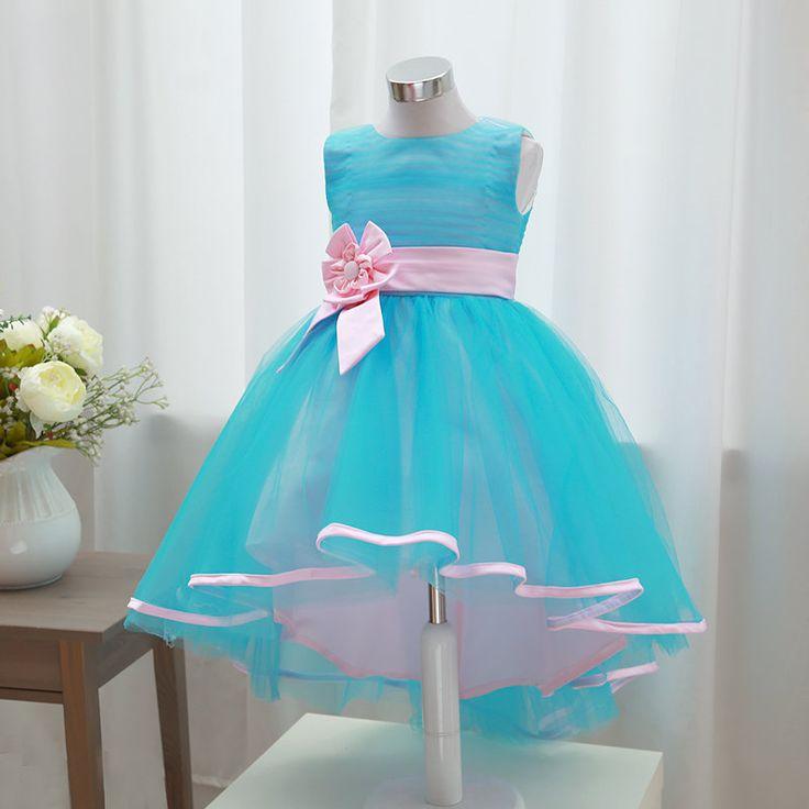 нарядное платье принцессы для девочки: 21 тыс изображений найдено в Яндекс.Картинках