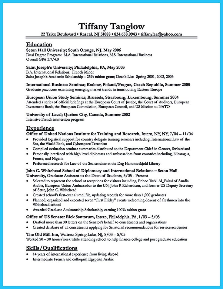 purpose of resume best 25 academic cv ideas on pinterest cv in