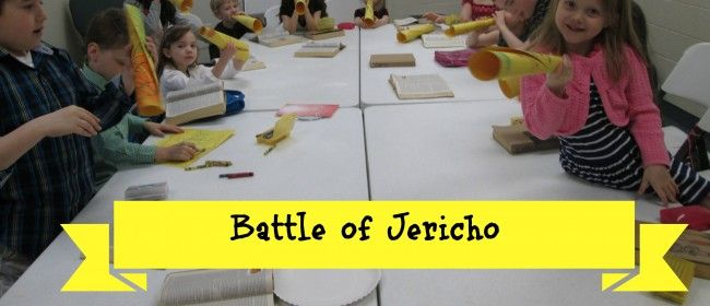 joshua and the battle of jericho craft ideas 196 best images about bible bowl on 1 samuel 8215