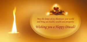 Diwali-HD-Images-With-Quotes-For-Whatsapp