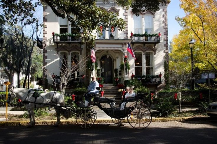 Find Savannah historic district hotels. Read reviews of hotels in Savannah historic district and view user ratings for Savannah historic district hotels by 10Best.