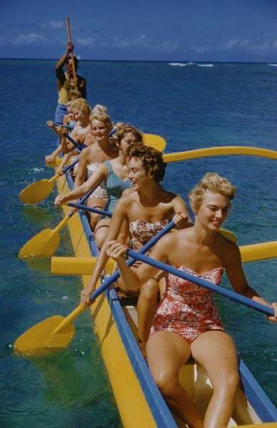 311 Best Images About Vintage On Pinterest Beachwear