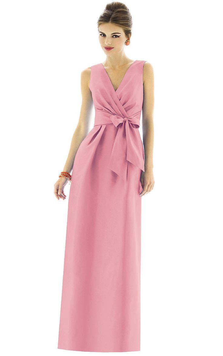 81 mejores ideas en Olivia\'s Wedding en Pinterest | La novia, Ramos ...