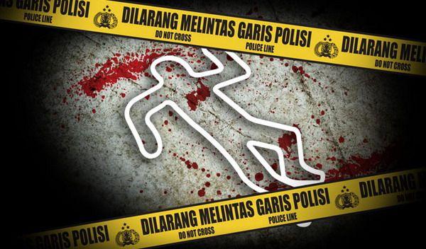 """Tragis! Gara-Gara Utang Rp. 40 Juta Wanita Ini Diculik dan Dibunuh  ilustrasi  Sumarminah (65) diculik pada 27 Desember lalu dan sepekan lebih disekap dalam rumah di kawasan Bogor. Saat ditemukan kondisinya sudah membusuk. Pergi.com bagi-bagi voucher tiket pesawat Rp 100000""""Korban sudah hampir sepekan dibunuh setelah diculik"""" kata Kasubag Humas Polresta Depok AKP Firdaus Jumat (6/1). Korban ditemukan di daerah Gunung Kapur Kampung Bulak RT1 RW10 Desa Leuweung Kolot Kecamatan Cibungbulang…"""