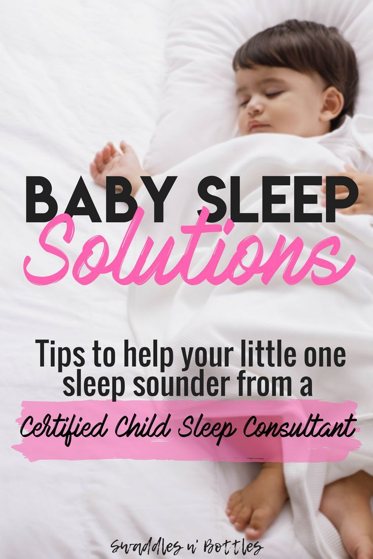 How to help baby sleep through the night from a child sleep consultant. She has such great advice- including how to deal with those sleep regressions! Tips for sleep training and crib transitions too!