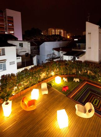 Search to find low prices on Singapore hotels and Hong Kong hotels by using our professional travel search engines that save you money. You could save hundreds on you next vacation by booking with us. Having traveled extensively, we know how important proper travel arrangements are. One more reason to choose us! Please visit http://cheaptravelbooker.com for more information.