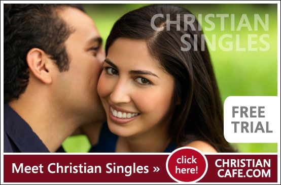 gratis online christian dating Ærø