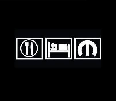 414 best mopar art engines and logos images on pinterest. Black Bedroom Furniture Sets. Home Design Ideas