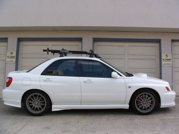 40 best WRX images on Pinterest | Wrx, Subaru wrx and At ...