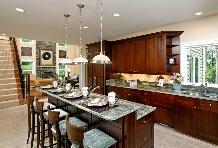 Kitchen Remodeling Northern Va Decor Interior Image Review