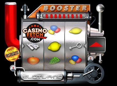Online slots sign up bonus corporate social resposibility gambling industry