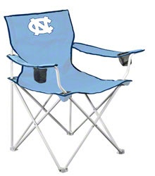 North Carolina Tar Heels Deluxe Tailgate Chair $34.99 http://www.fansedge.com/North-Carolina-Tar-Heels-Deluxe-Tailgate-Chair-_-760623395_PD.html?social=pinterest_pfid23-01301
