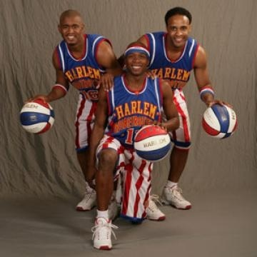 71 Best Harlem Globe Trotter 39 S I Got To See Them In Oklahoma City With My Dad In The 60 39 S
