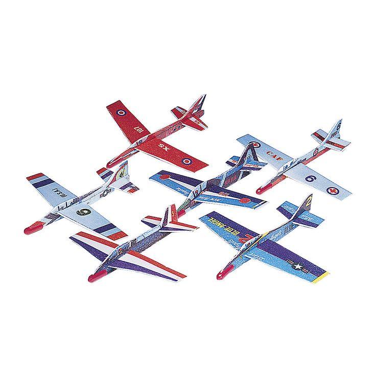 34 best Flight plan images on Pinterest Airplane party Birthdays