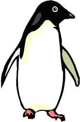 Everyday is Penguin-Day in my world. Qthers celebrate Penguin Awareness Day on January 20th, and World Penguin Day on April 25th.