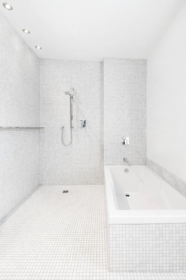[건축] 잘생겨졌어! 23평 주택 리모델링 성공사례 LeJeune Residence : 네이버 블로그
