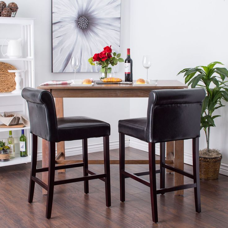 33 Best Island Chairs Images On Pinterest  Counter Stools Bar Entrancing Comfortable Dining Room Sets 2018
